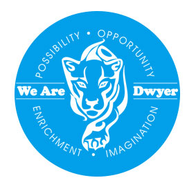 we-are-dwyer