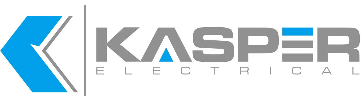 Kasper Electric