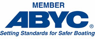 ABYC Marine Electrical Certification