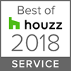 Justin Kasper in West Palm Beach, FL on Houzz