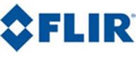 Flir Marine Electronics