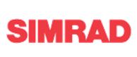 Simrad Marine Electronics