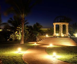 Outdoor Lighting in Lantana, Wellington, Lake Park, Lake Worth, Stuart FL