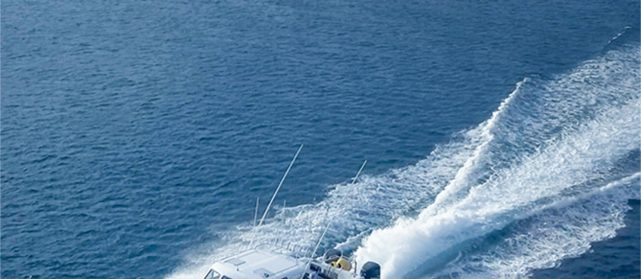 Florida Marine Electrical Solutions