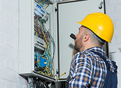 Electrical Repair in Stuart, FL