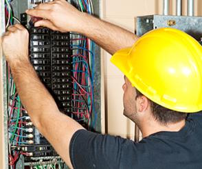 Licensed Electrician in Palm Beach, Jupiter, West Palm Beach, Jupiter FL