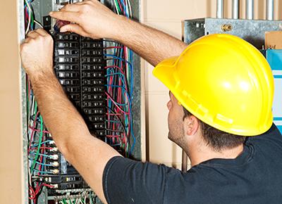 Electrical Contractors in Jupiter, FL
