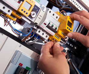 Electrical Repairs for Boynton Beach, Cooper City, Delray Beach, Palm Beach, Pembroke Pines, and Wellington