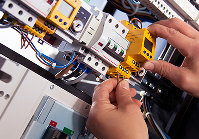 Electrical Services in Jupiter FL, Palm Beach Gardens, Delray Beach, Palm Beach, West Palm Beach, and Boynton Beach