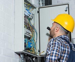 Home Electrician in Boynton Beach, Delray Beach, West Palm Beach, Lake Worth, Jupiter, and Wellington, FL