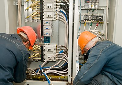 Electrical Repairs in Palm Beach, Palm Beach Gardens, Jupiter, FL., Delray Beach, Boynton Beach, and West Palm Beach