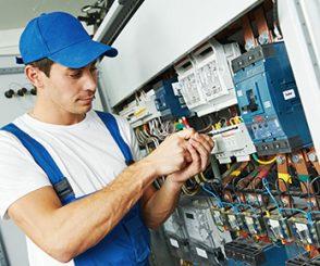 Electrical Contractor in Jupiter, FL, Palm Beach, Stuart, FL, West Palm Beach, Boynton Beach, and Palm Beach County