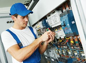 Licensed Electrician in Jupiter, Lake Worth, West Palm Beach, Palm Beach