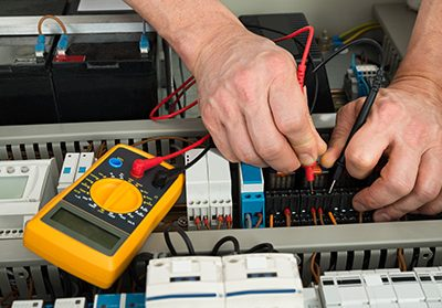 Electrical Repairs in Palm Beach Gardens, Jupiter, West Palm Beach, Boynton Beach, Delray Beach, and Stuart, FL
