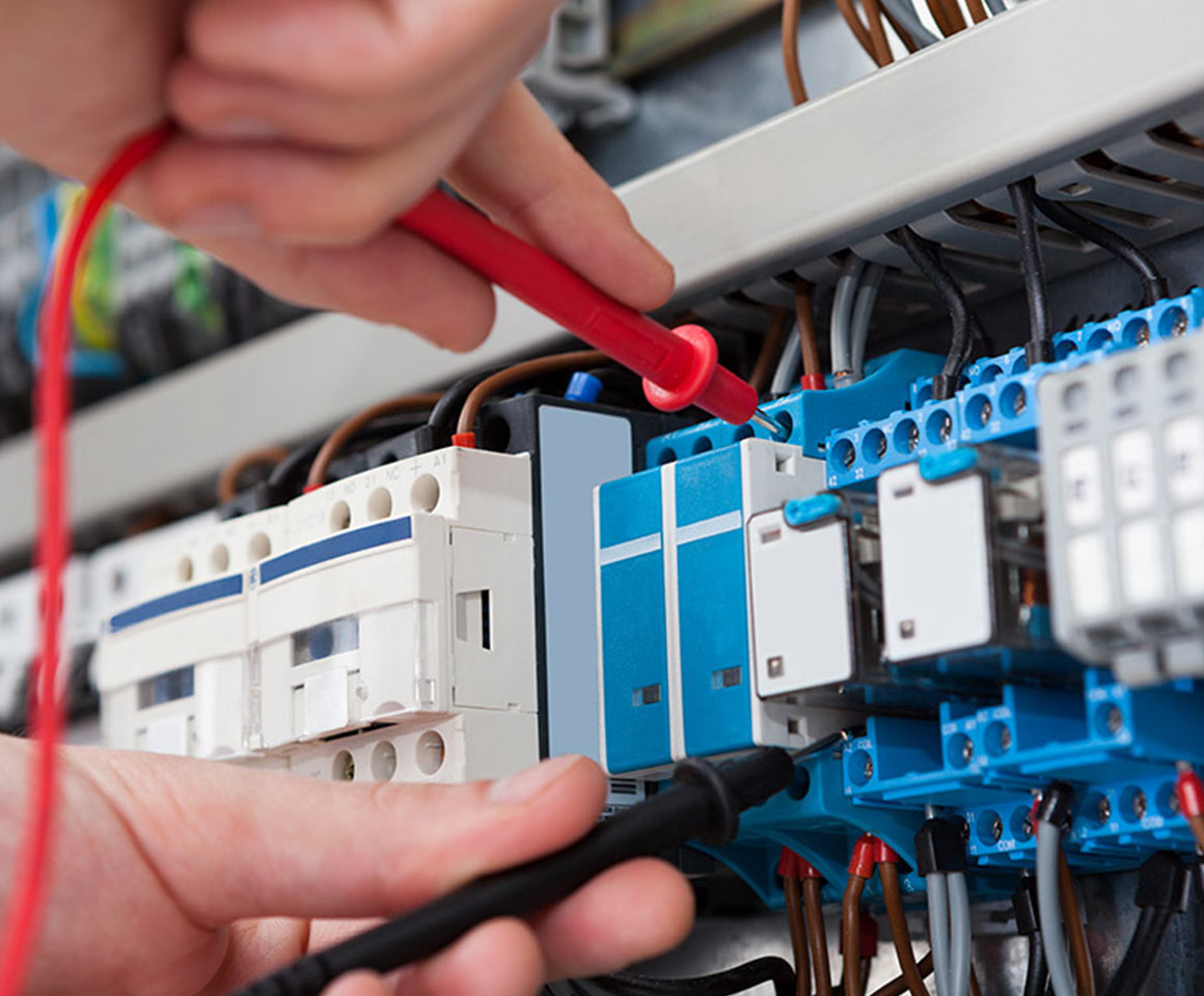 5 Reasons for Switchgear Replacement in Jupiter, West Palm Beach, Lake Worth, Lake Park, and Surrounding Areas