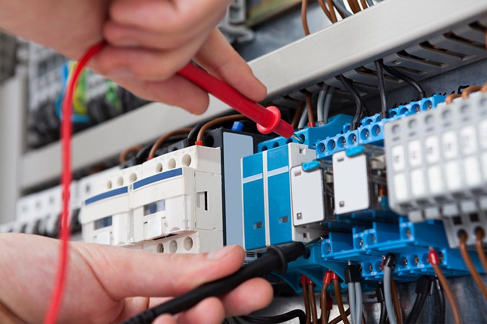 Electrical Services in West Palm Beach, Delray Beach, and Boynton Beach