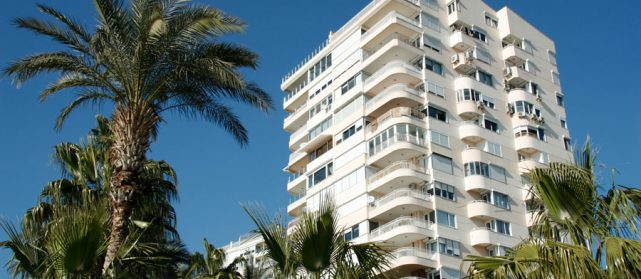 Condo Electrical Repairs for Jupiter, Lake Park, Lake Worth, West Palm Beach, and Surrounding Areas